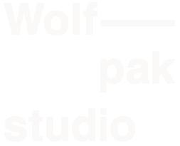 Wolfpak Studio